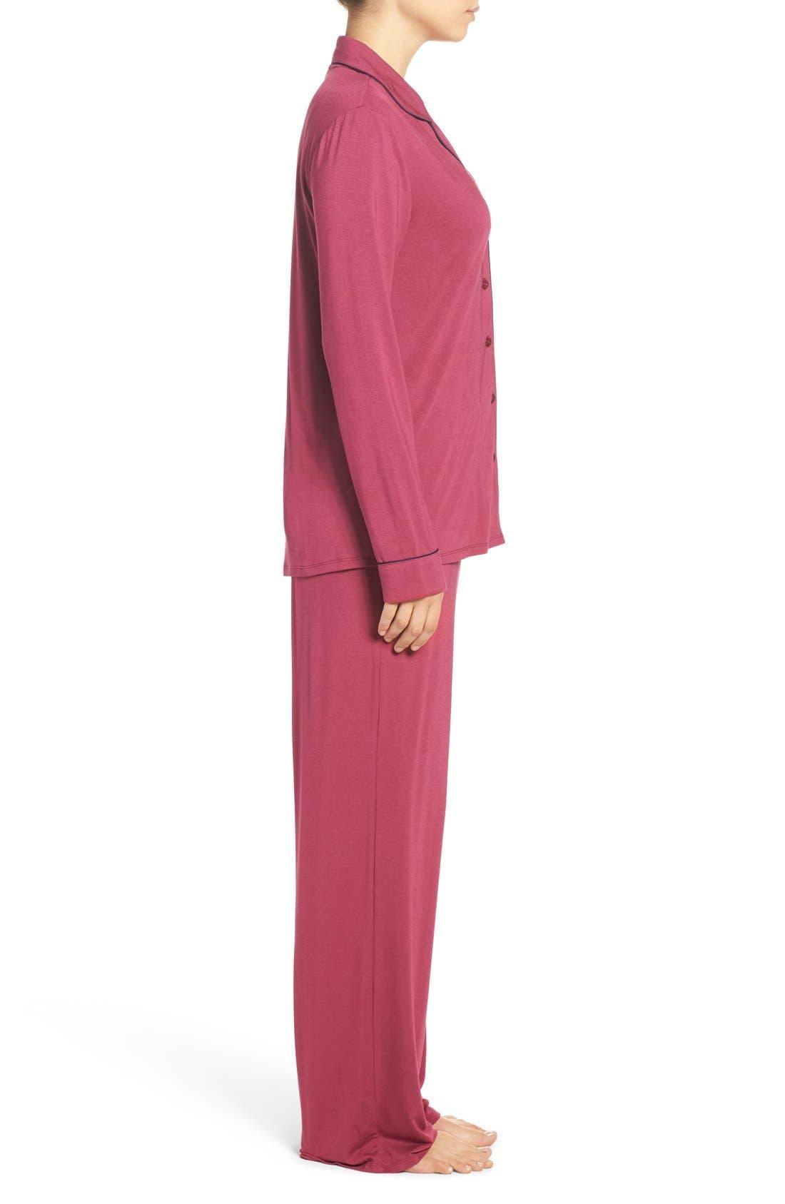 ,                             Moonlight Pajamas,                             Alternate thumbnail 299, color,                             938