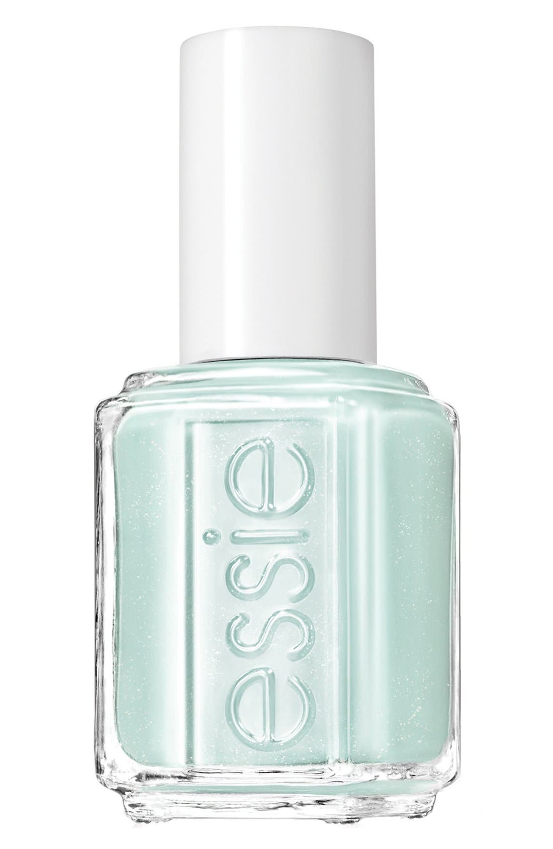 ,                             <sup>®</sup> 'Spring' Nail Polish,                             Main thumbnail 2, color,                             330