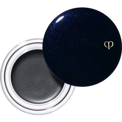 Cle De Peau Beaute Cream Color Eyeshadow - Smoke Stream
