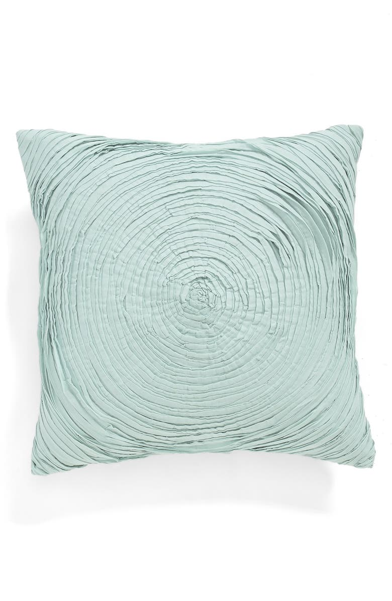 NORDSTROM at Home 'Full Bloom' Accent Pillow, Main, color, 440
