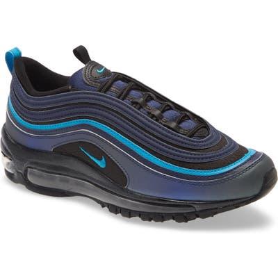 Nike Air Max 97 Se Sneaker