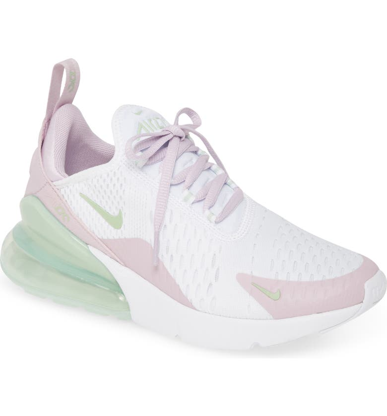 Shoes1 | Nike air max for women, Pink nike shoes, Nike air max