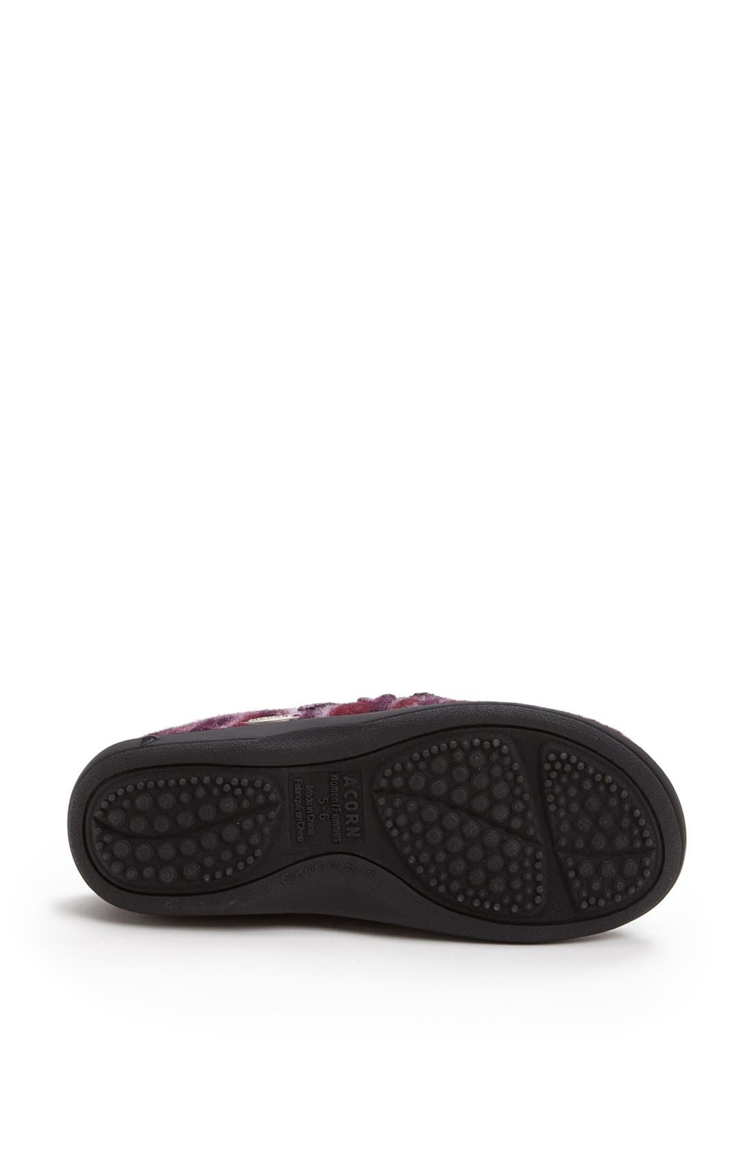 ,                             'Dara' Slipper,                             Alternate thumbnail 34, color,                             500