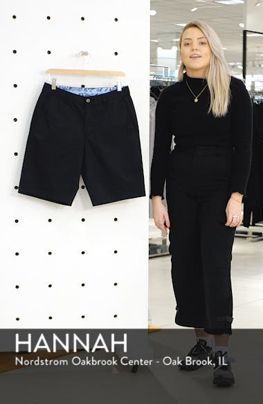 Boracay Shorts, sales video thumbnail