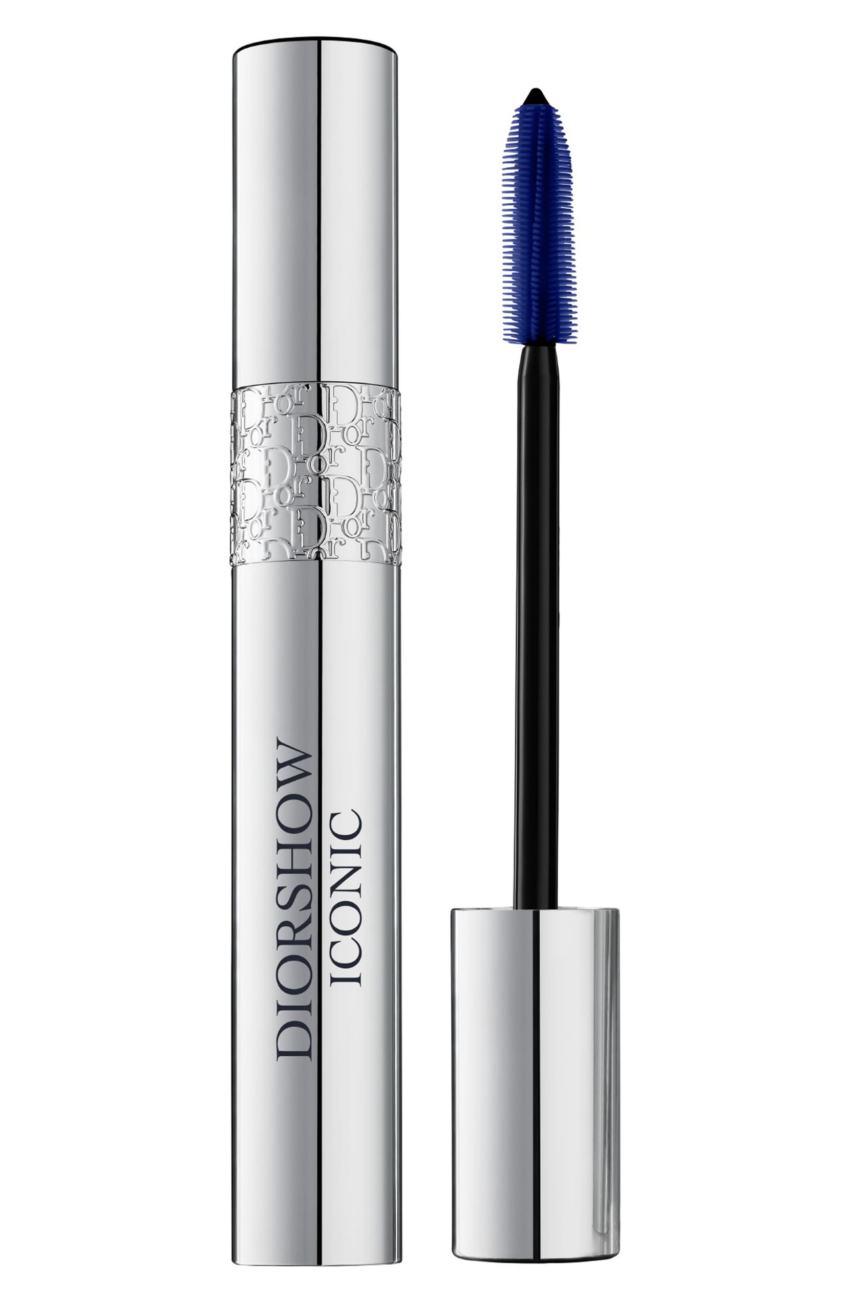 Diorshow Iconic Mascara by Dior #14