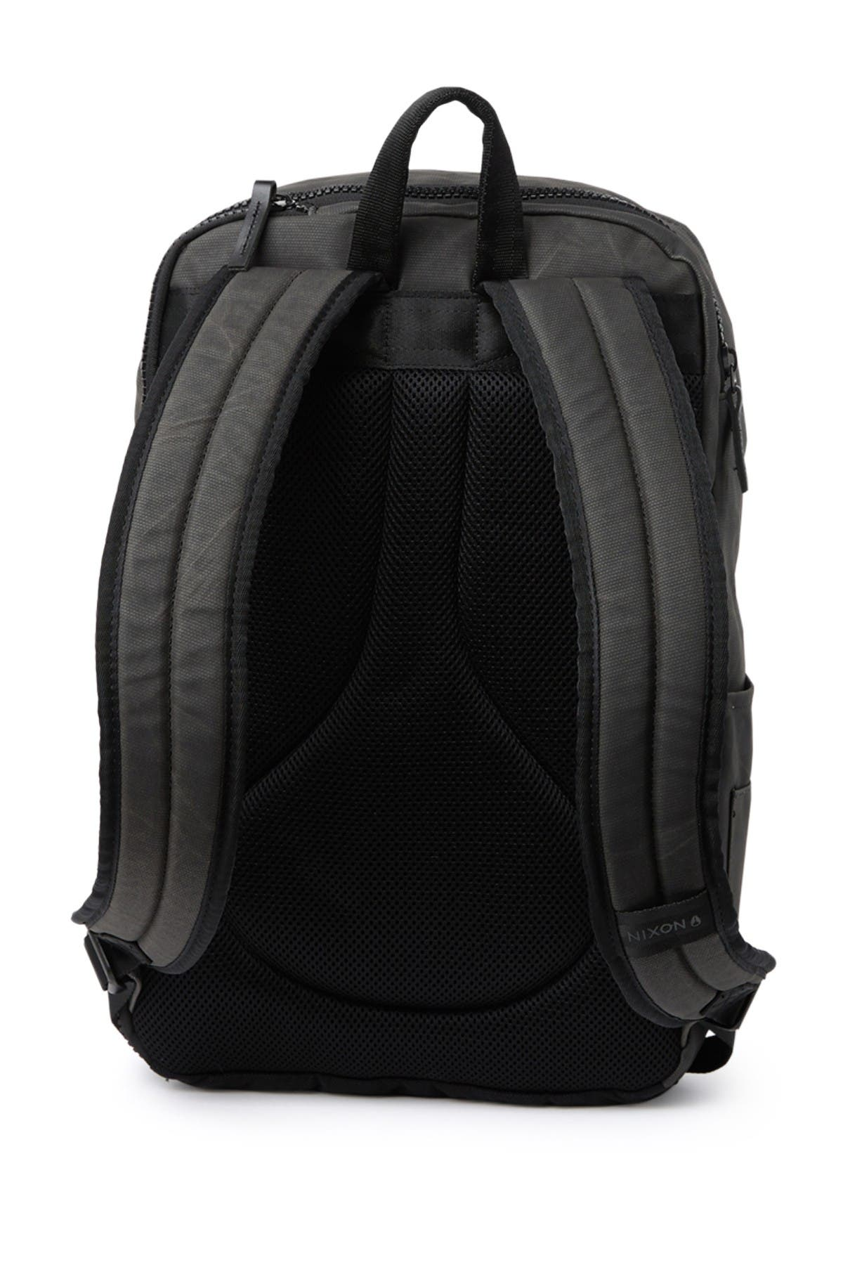 Image of Nixon Daily Backpack