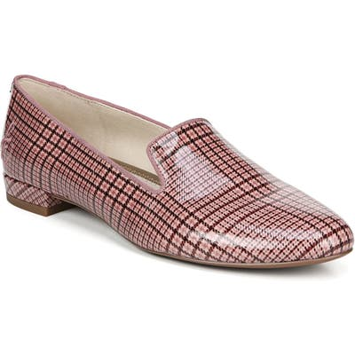 Sam Edelman Jordy Flat- Red