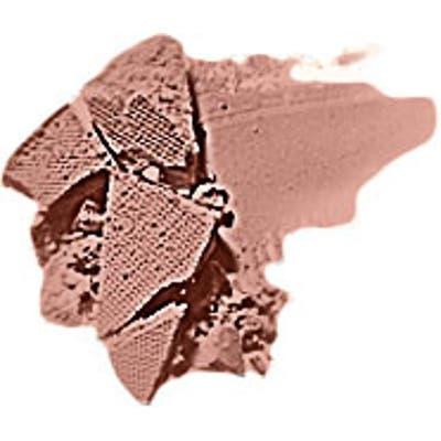 Clinique Soft-Pressed Powder Blusher - Chestnut Blush