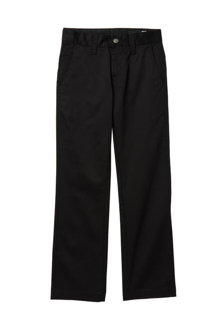 Image of Volcom Vmonty Pants