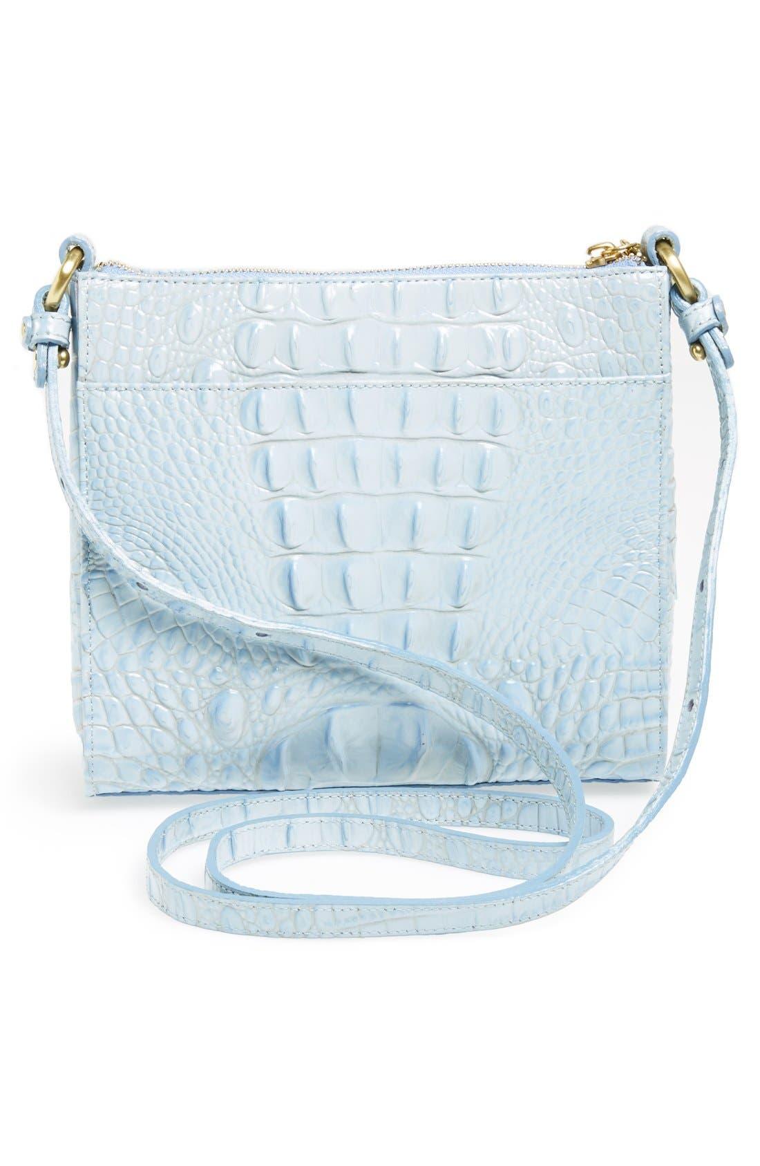 ,                             'Melbourne - Mimosa' Crossbody Bag,                             Alternate thumbnail 31, color,                             400