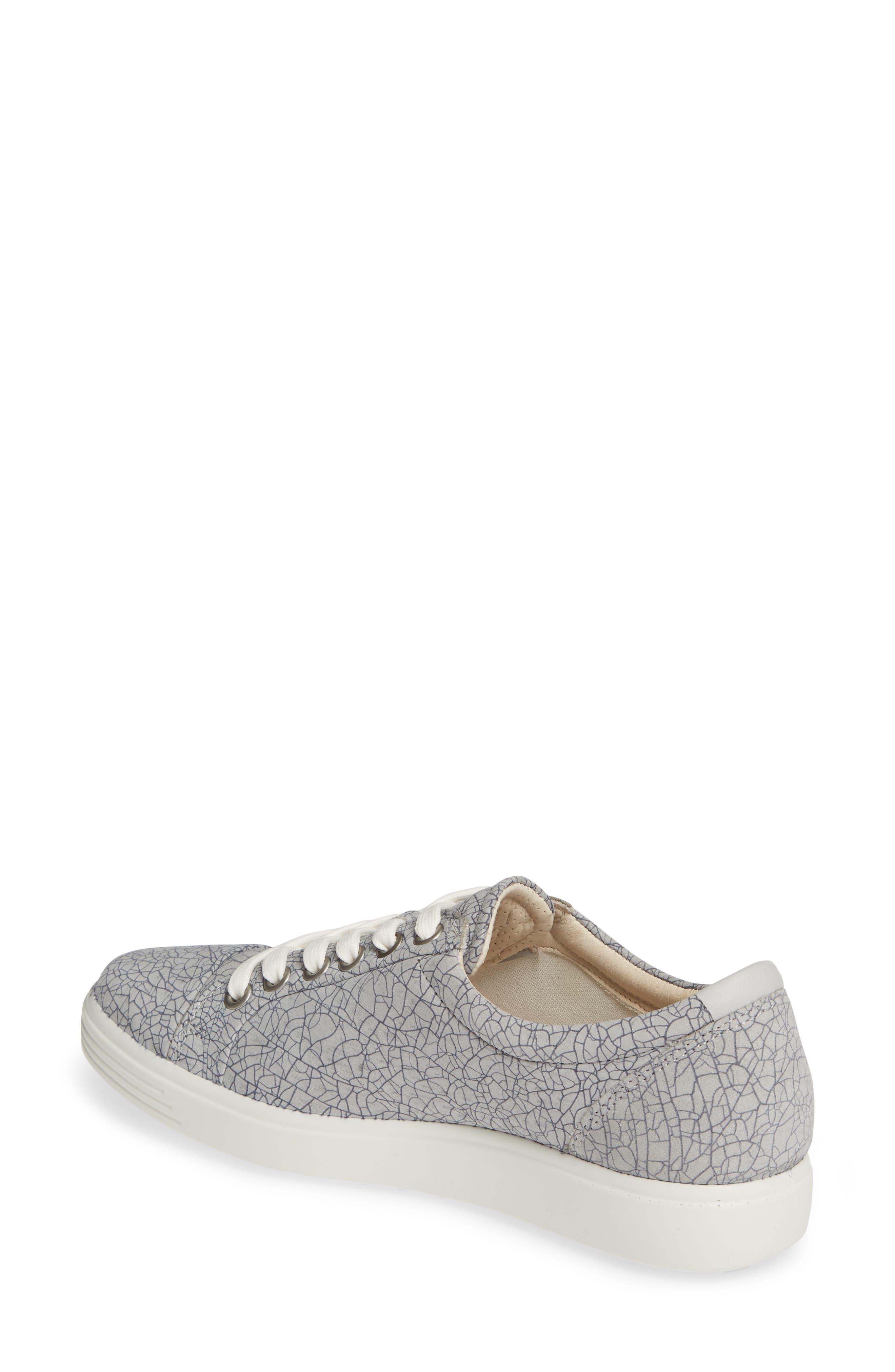 ,                             Soft 7 Sneaker,                             Alternate thumbnail 54, color,                             022