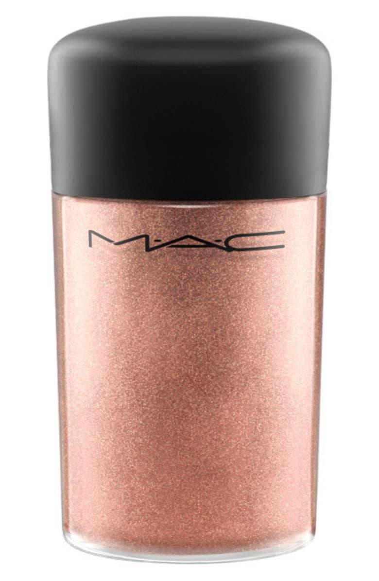 MAC COSMETICS MAC Pigment, Main, color, 011