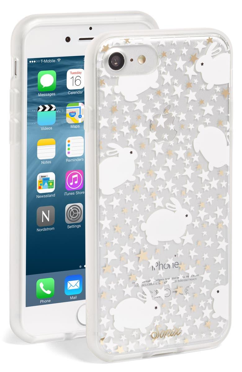 sports shoes d50f9 9be71 Rabbit iPhone 7 & 7 Plus Case