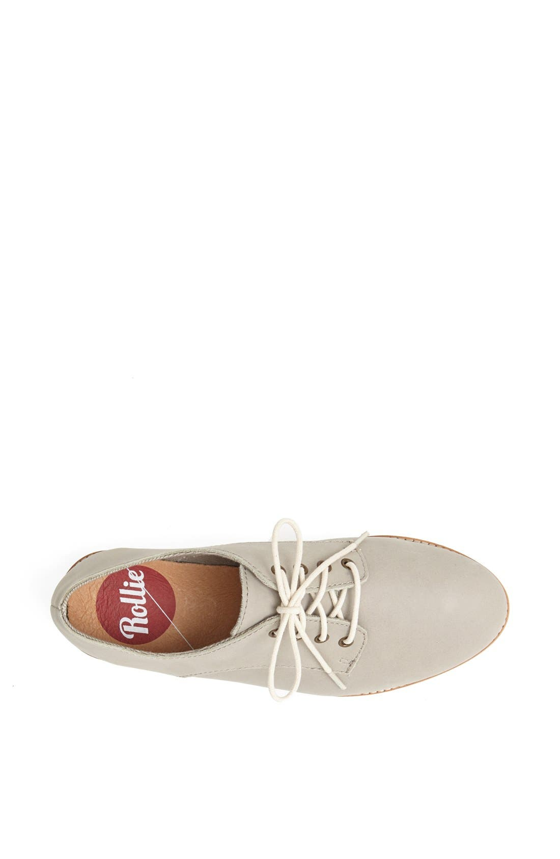,                             Derby Oxford,                             Alternate thumbnail 112, color,                             057