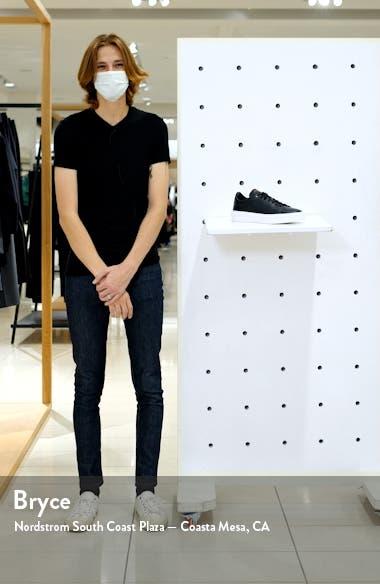 Legend London Calling Sneaker, sales video thumbnail