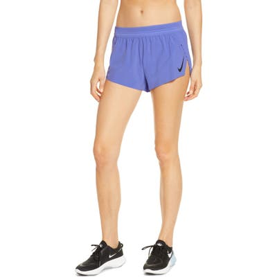 Nike Aeroswift Dri-Fit Running Shorts