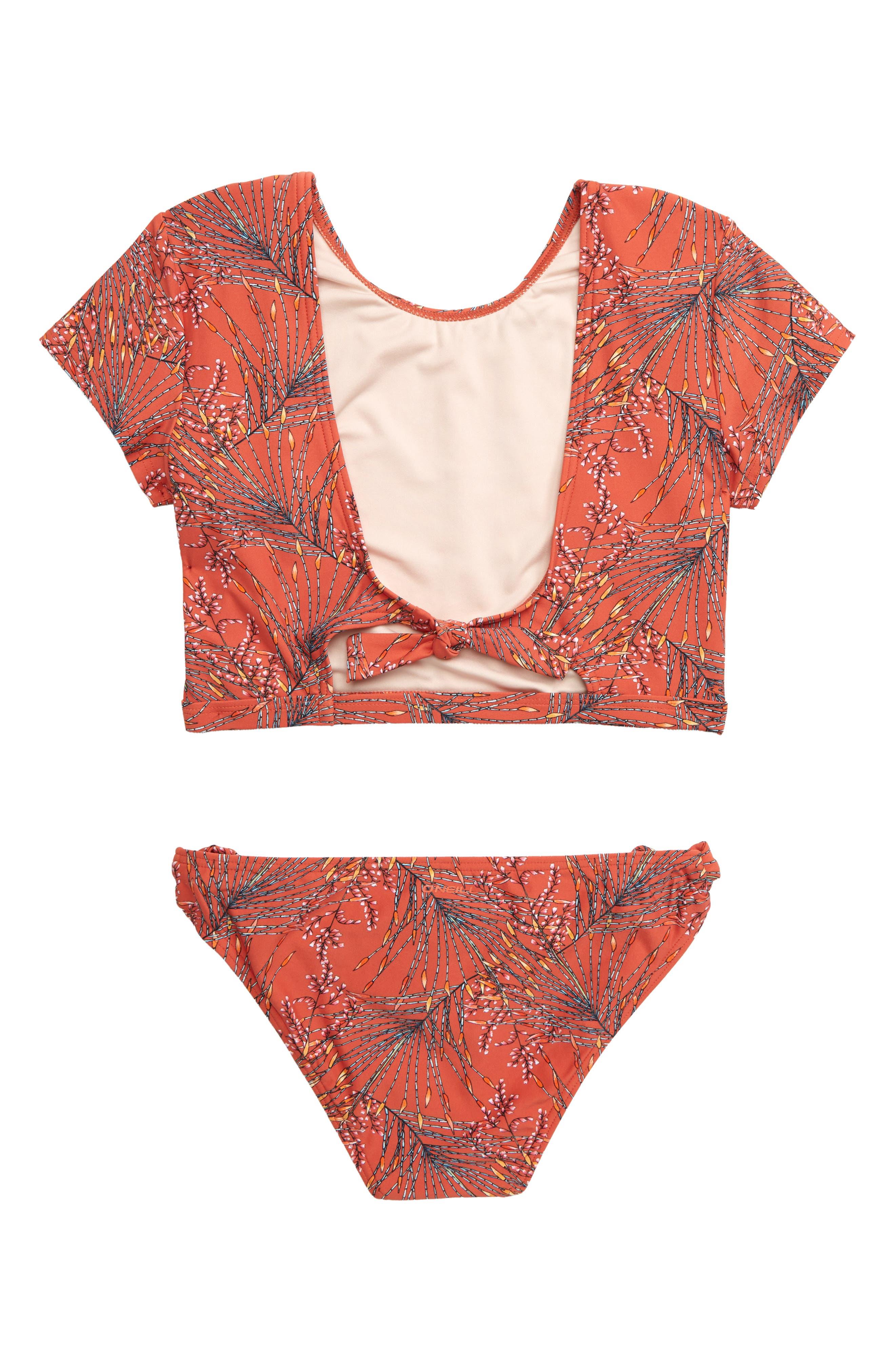 ,                             Prism Two-Piece Swimsuit,                             Alternate thumbnail 2, color,                             400