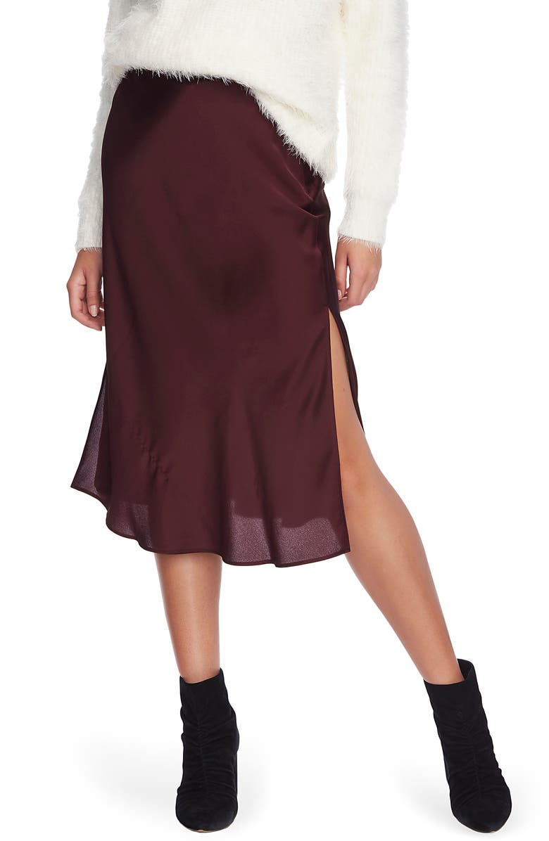 1.STATE Midi Slip Skirt, Main, color, 230