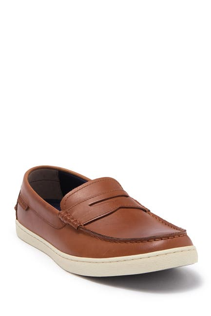 Image of Cole Haan Nantucket Loafer