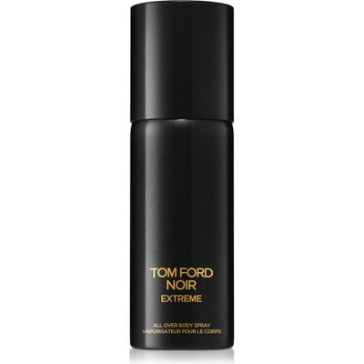 Tom Ford Noir Extreme All Over Body Spray