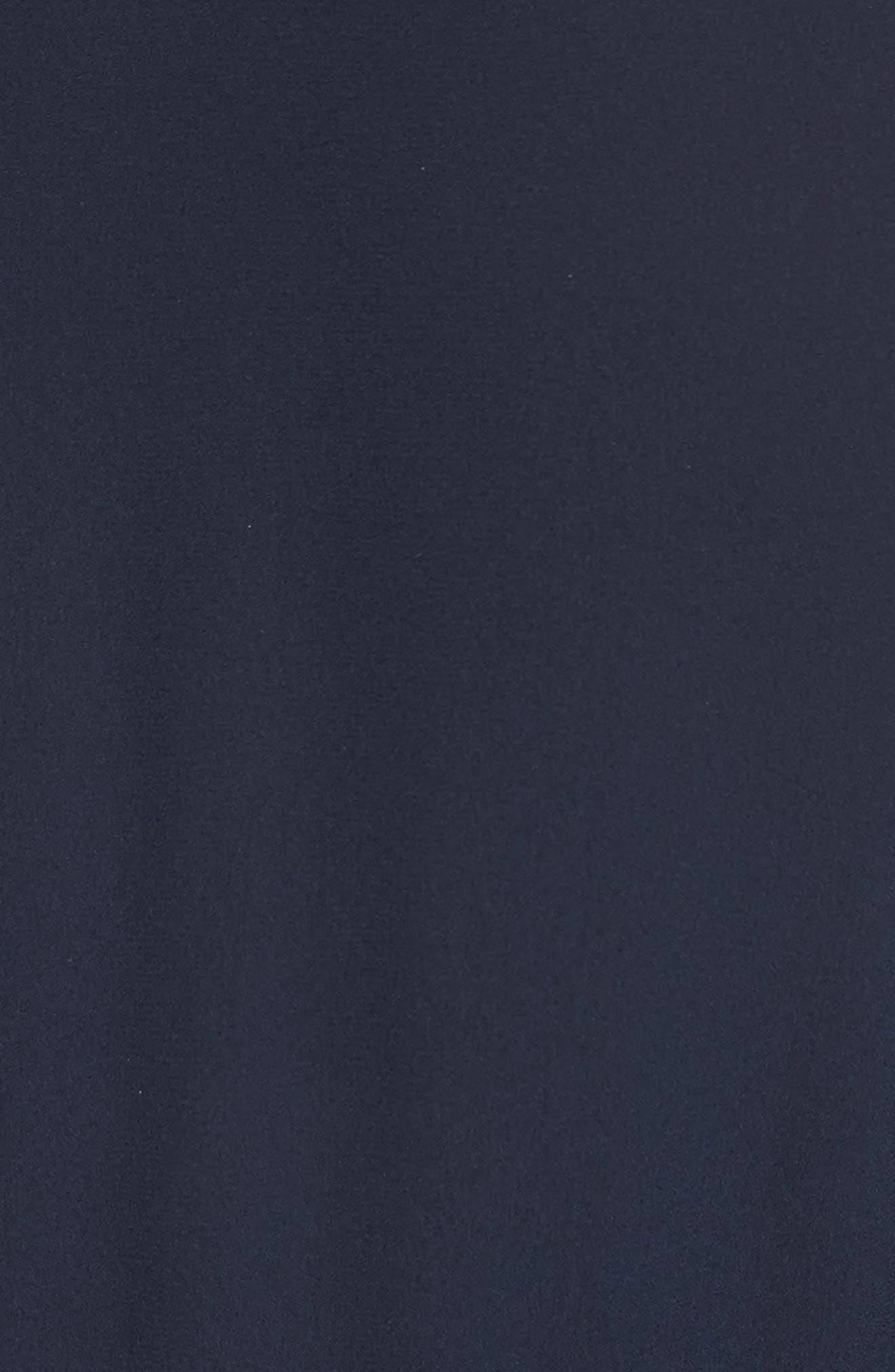 ,                             Belted Silk Jumpsuit,                             Alternate thumbnail 5, color,                             478