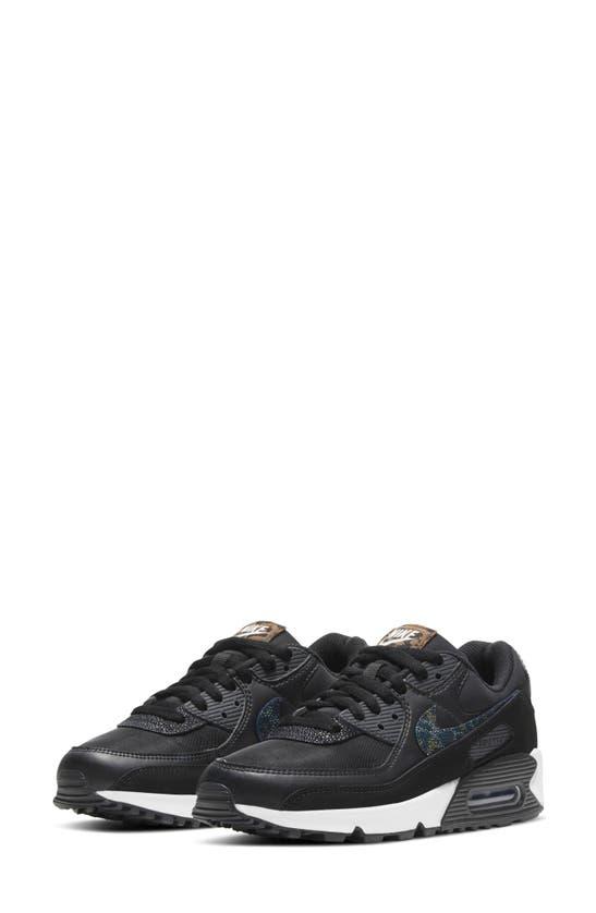 Nike Sneakers AIR MAX 90 SE SNEAKER
