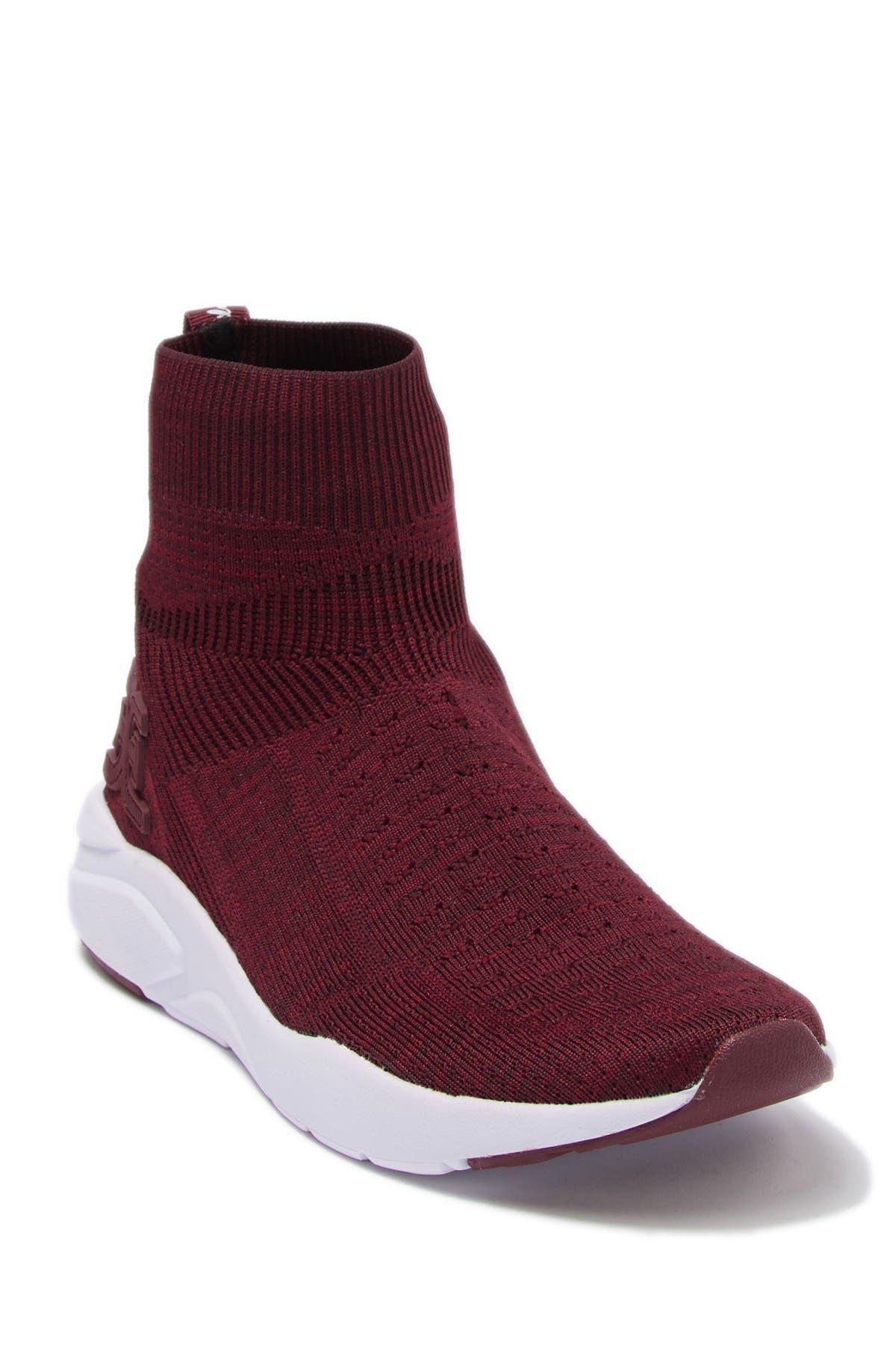 Sam Edelman | Tara Knit Sneaker | HauteLook