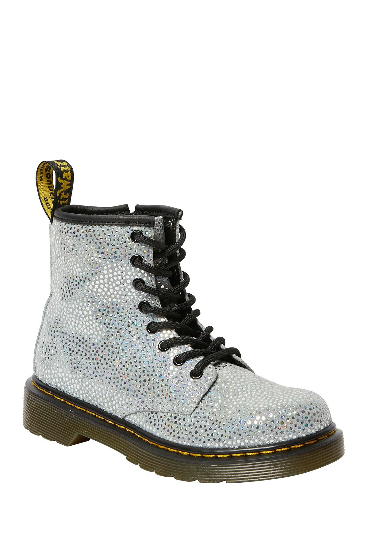 Image of Dr. Martens 1460 Junior Boot