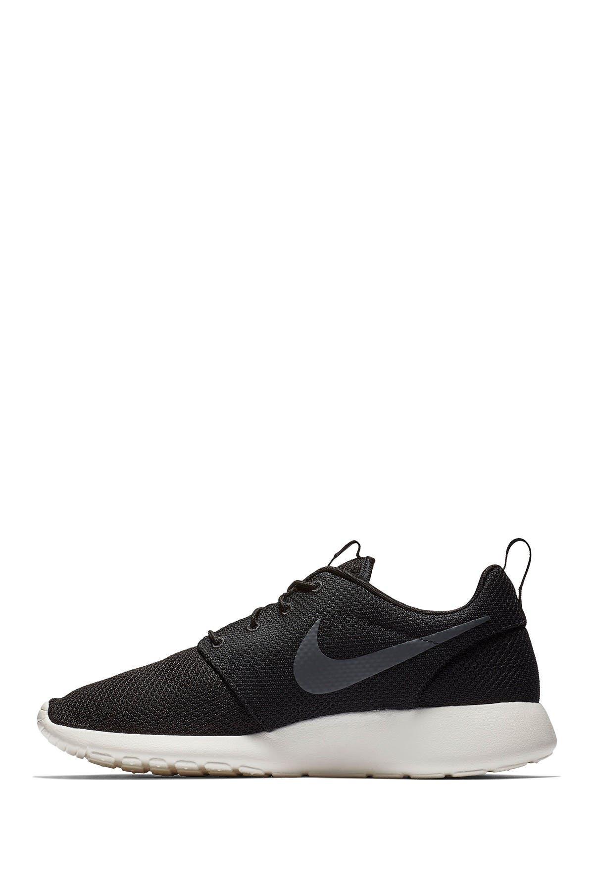 Nike   Roshe One Running Shoe