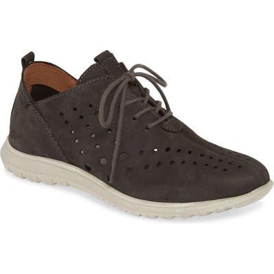 Josef Seibel Malena 09 Sneaker