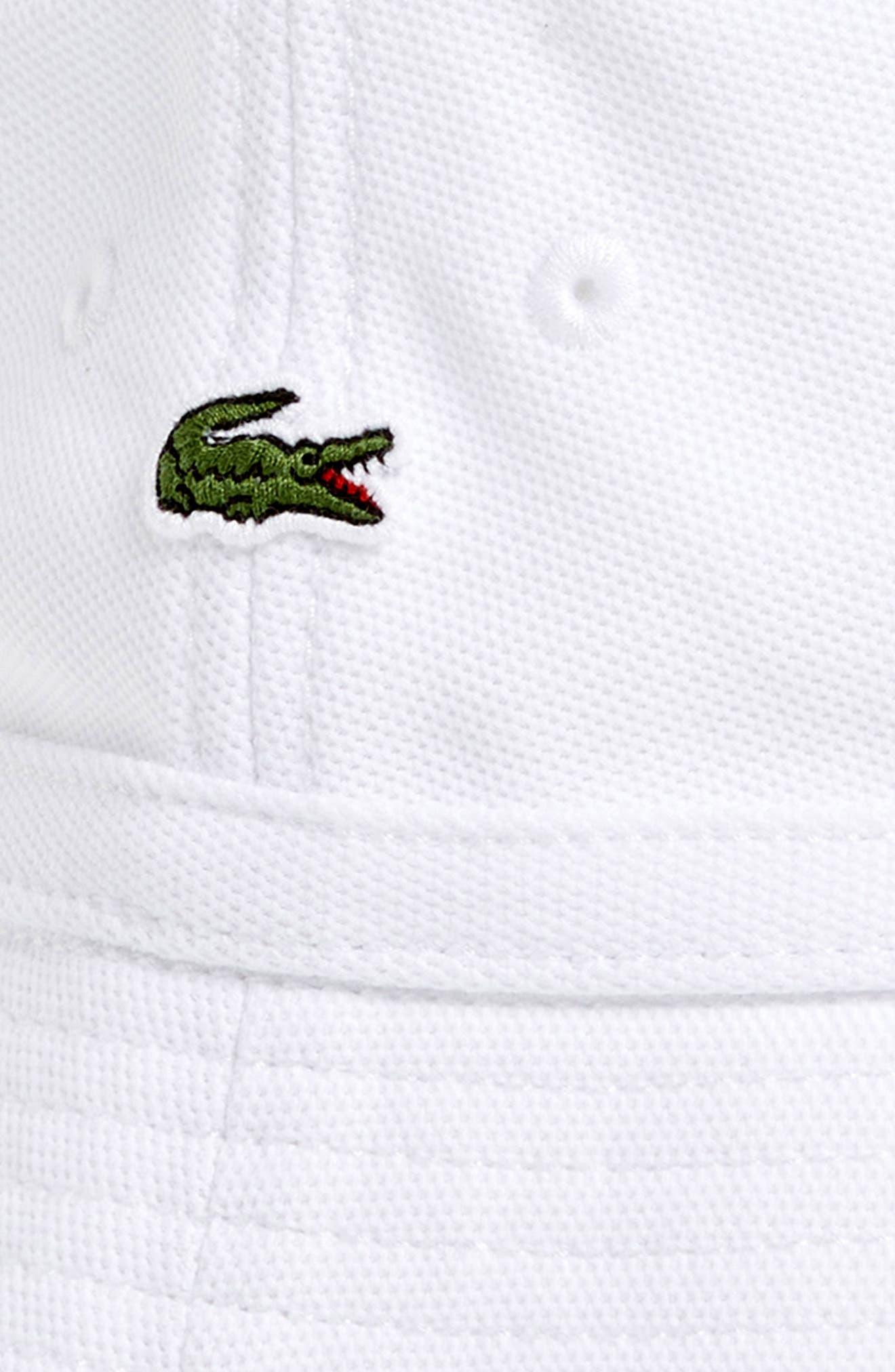 ,                             Bob Bucket Hat,                             Alternate thumbnail 4, color,                             100