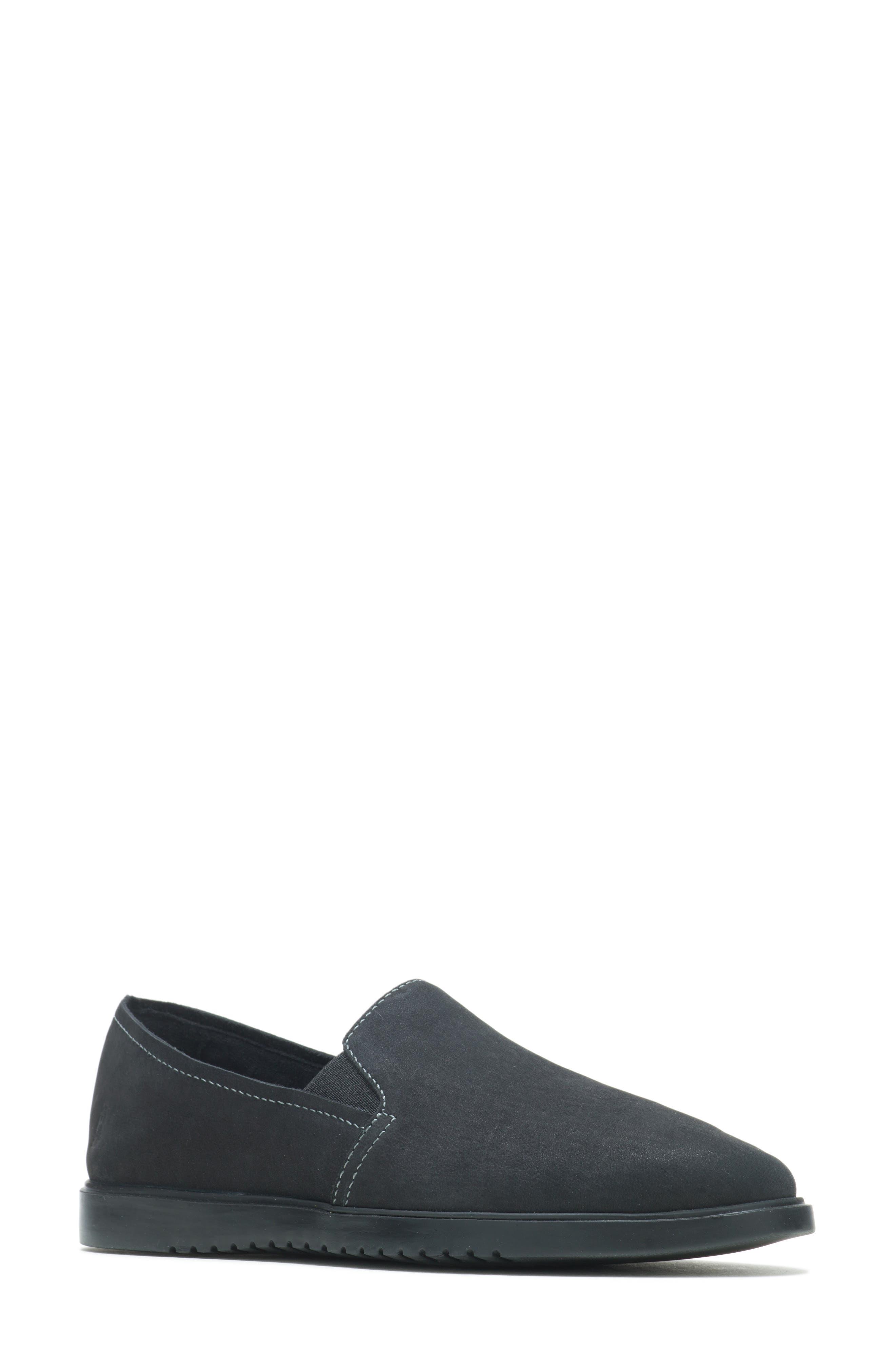 The Everyday Slip-On Sneaker
