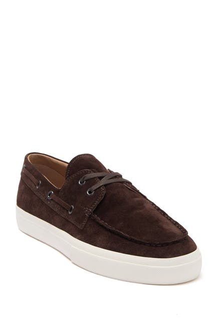 Image of Vince Ferry Boat Shoe