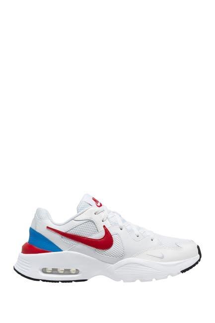 Image of Nike Air Max Fusion Sneaker