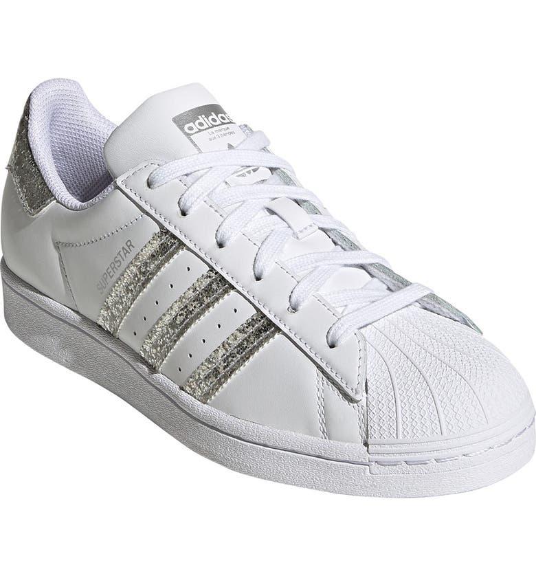 Superstar W Sneaker | Nordstromrack