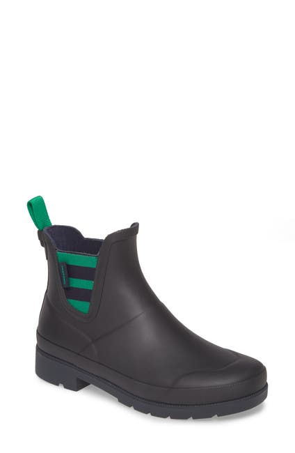 Image of Tretorn Lina 2 Rain Boot