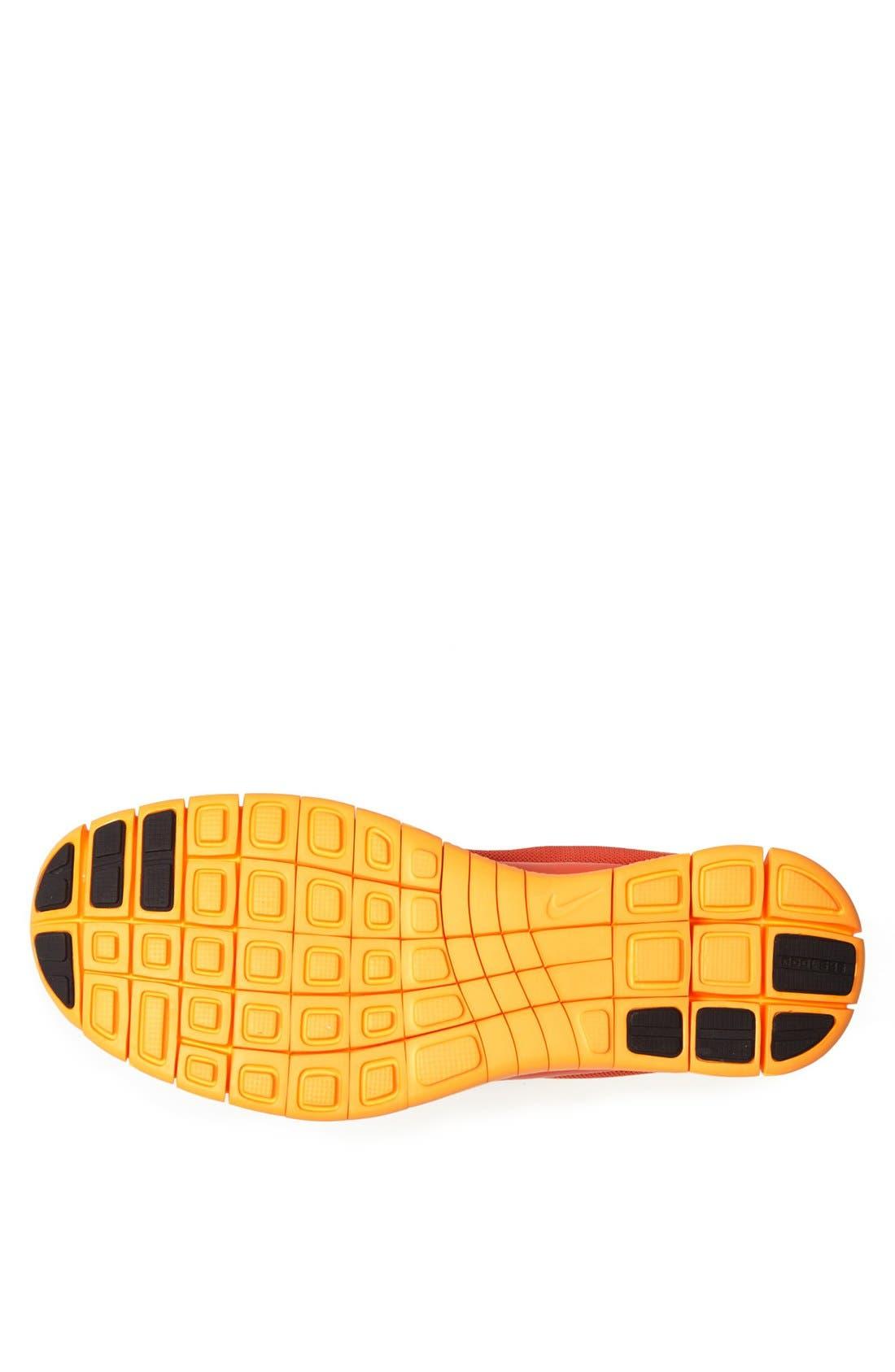 ,                             'Free 4.0 V3' Running Shoe,                             Alternate thumbnail 62, color,                             880