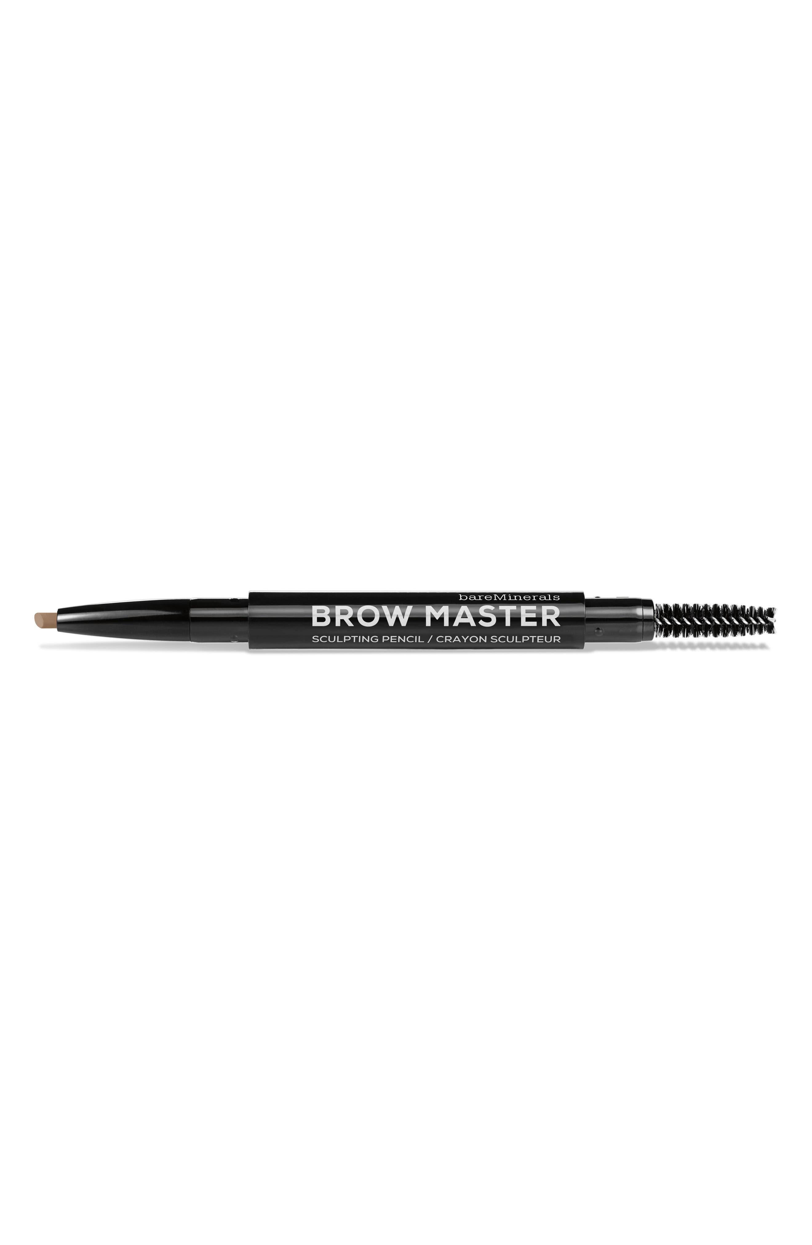 Bareminerals Brow Master Sculpting Pencil