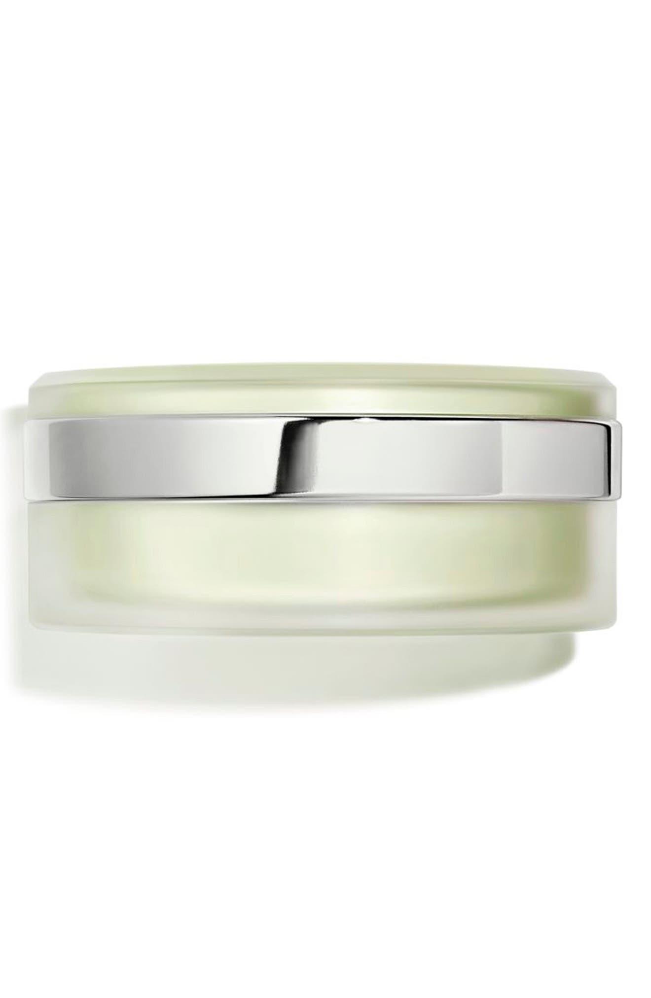 CHANEL CHANCE EAU FRAÎCHE Moisturizing Body Cream | Nordstrom