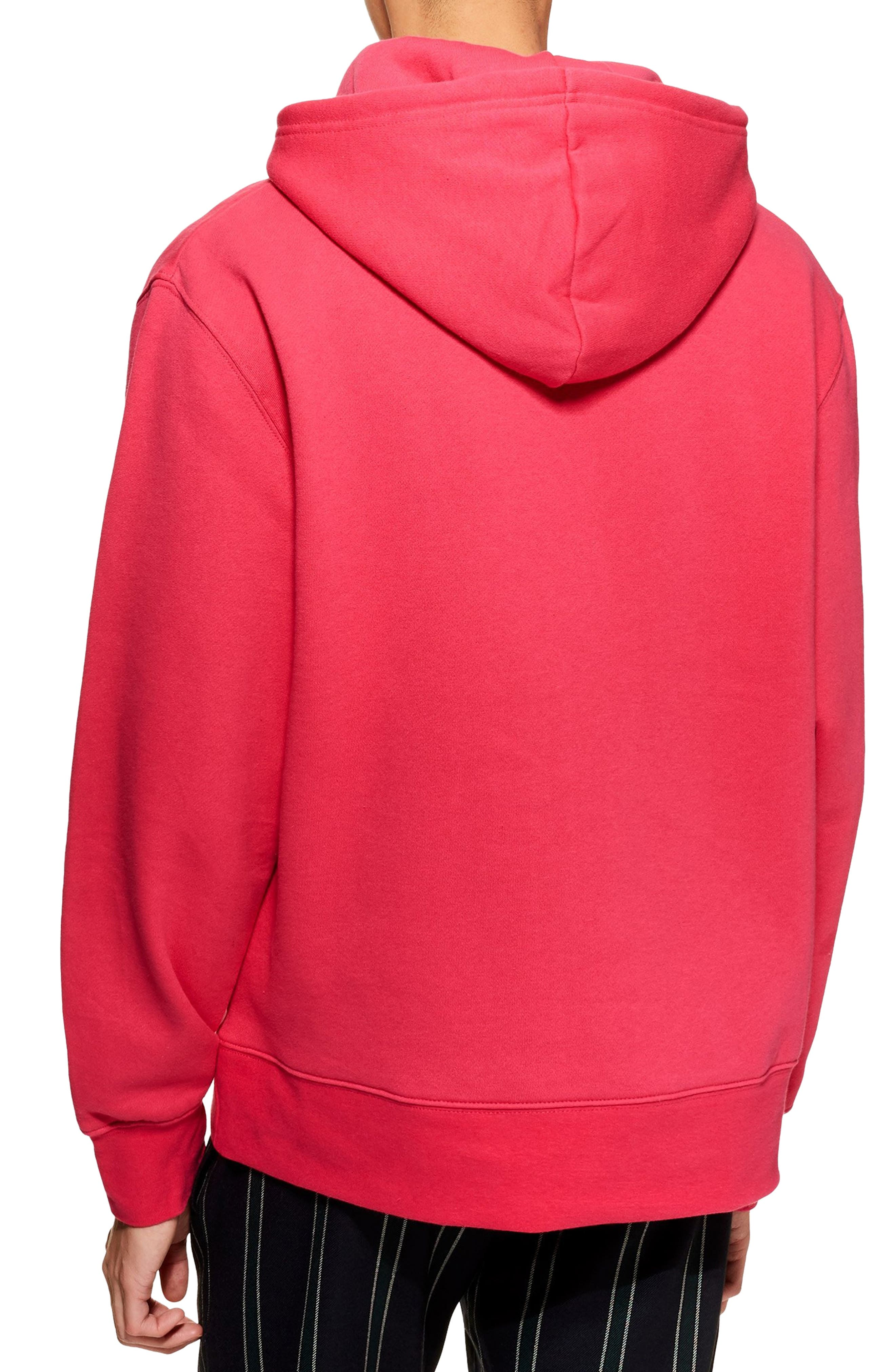 ,                             Hoodie,                             Alternate thumbnail 32, color,                             651