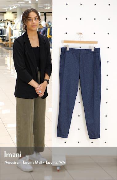 Tech Suit Jogger Pants, sales video thumbnail