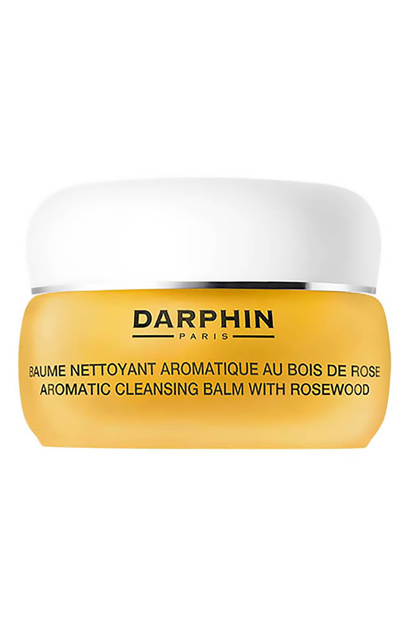 Aromatic Cleansing Balm with Rosewood | Nordstrom