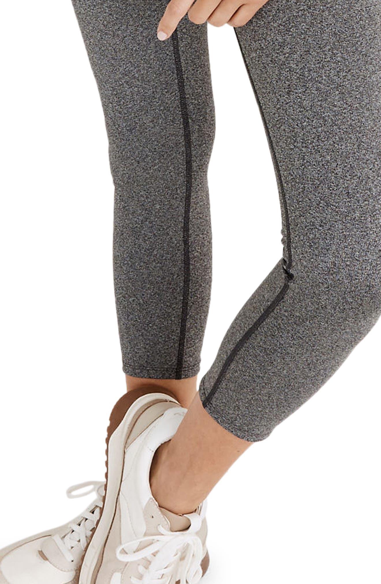 Form High Rise Leggings