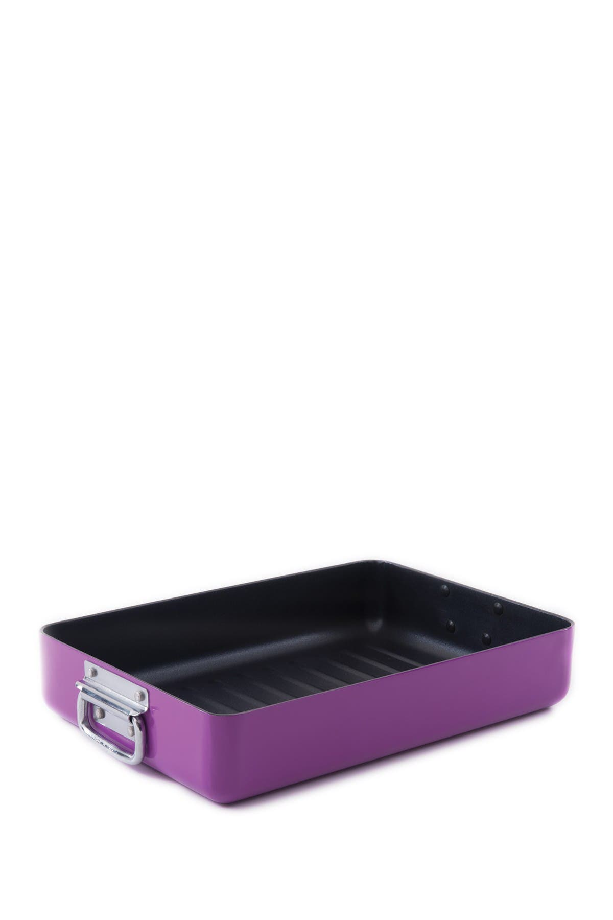 Image of BergHOFF Purple Roaster