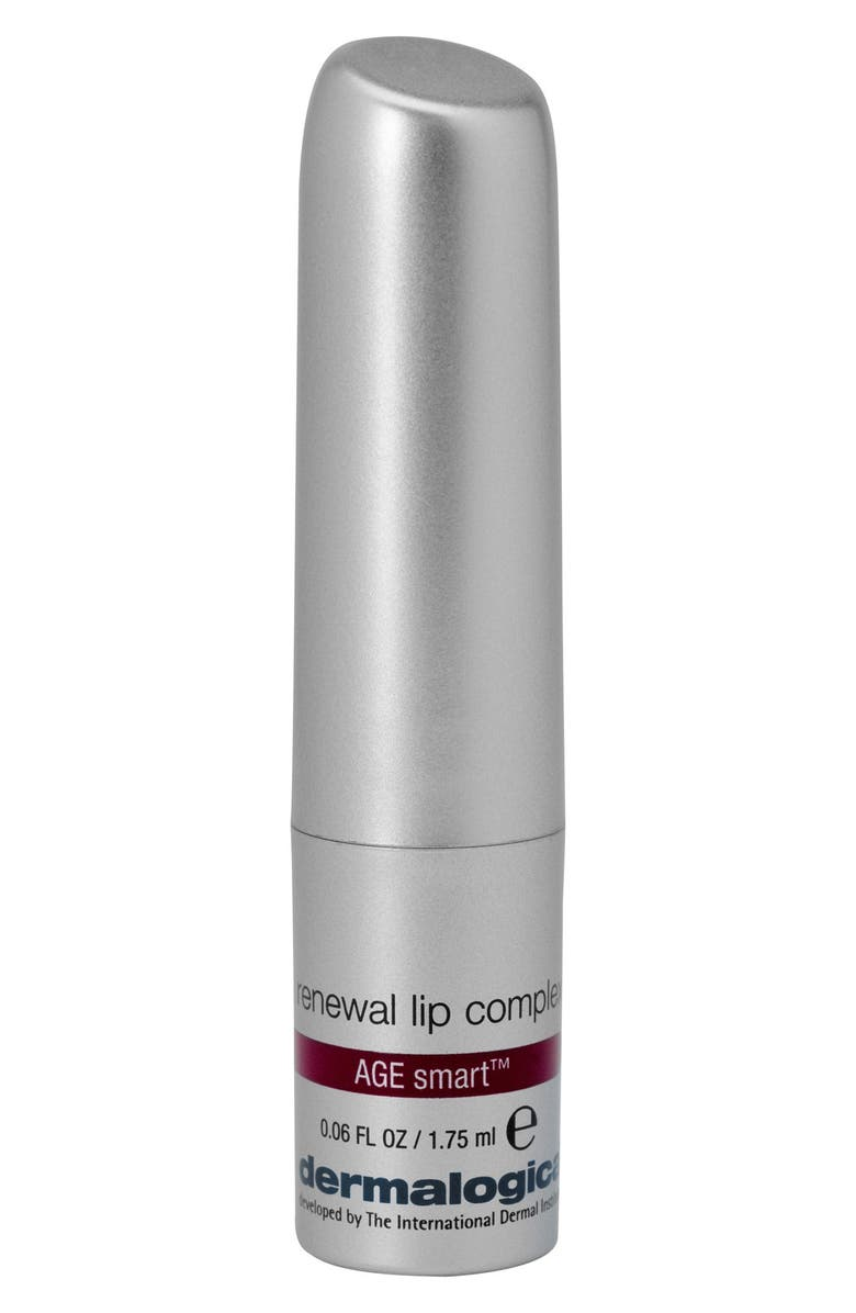 DERMALOGICA<SUP>®</SUP> Renewal Lip Complex, Main, color, NO COLOR