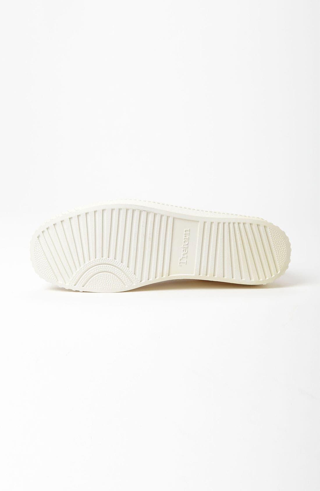 ,                             'Nylite' Sneaker,                             Alternate thumbnail 33, color,                             101