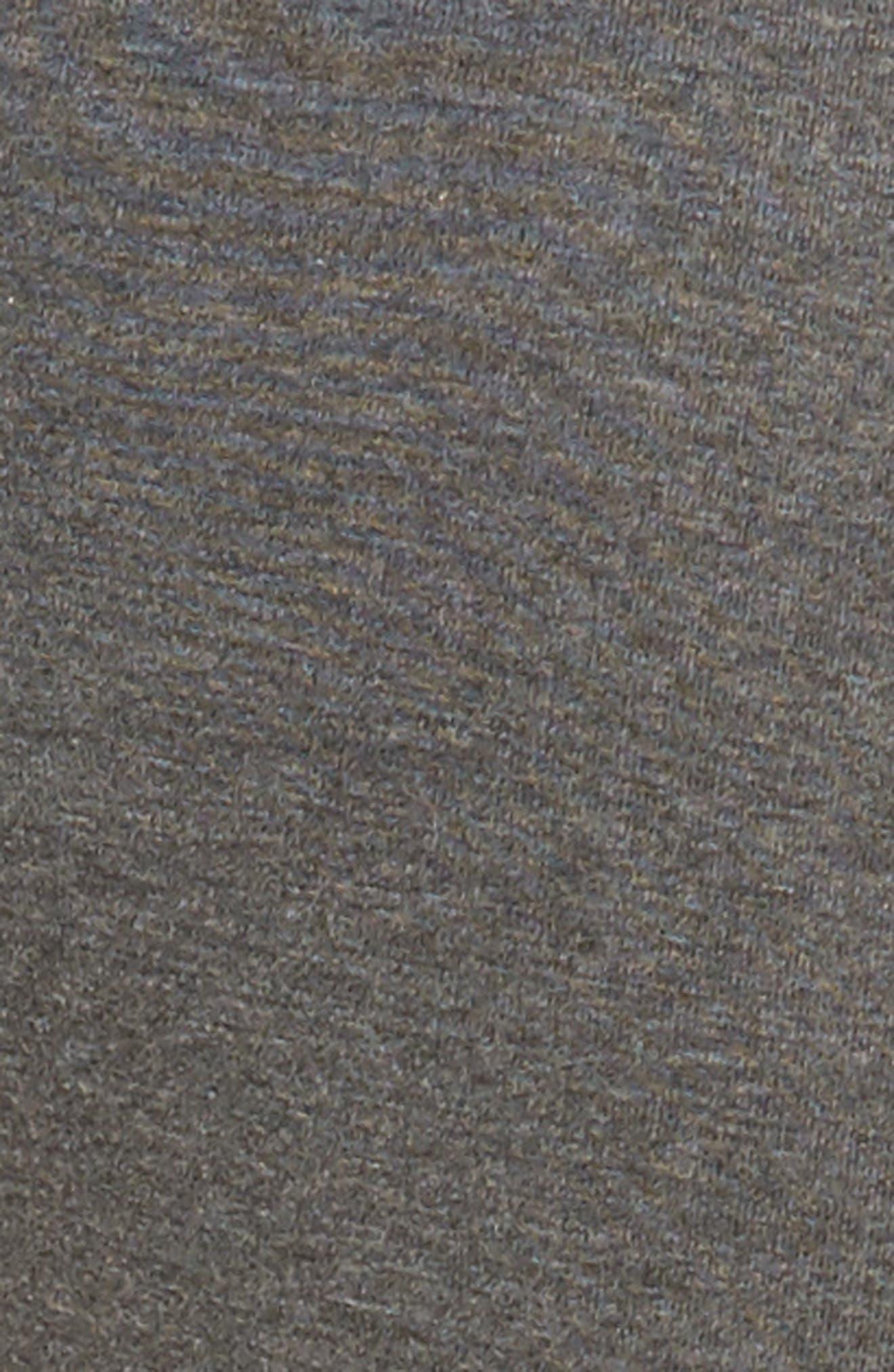 ,                             'Gloria' Leggings,                             Alternate thumbnail 8, color,                             011
