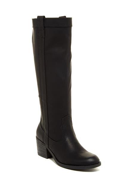 Image of DV Footwear Daryn High Boot