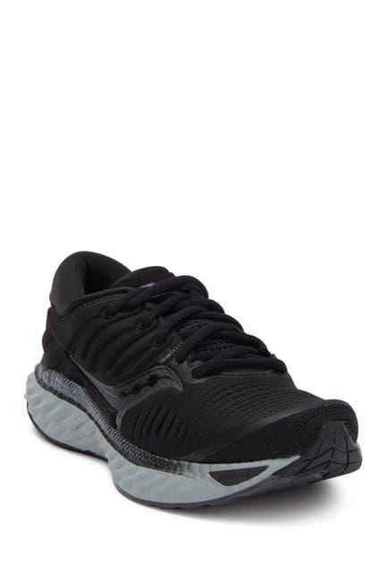 Image of Saucony Hurricane 22 Running Sneaker