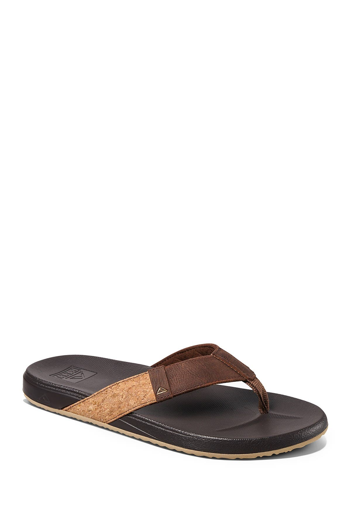 Image of Reef Custom Phantom SE Flip Flop Sandal